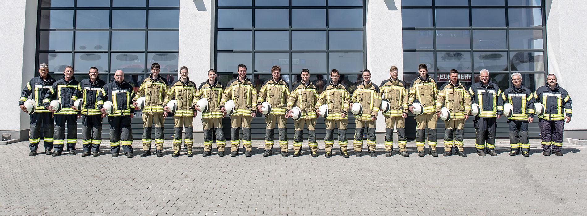 Feuerwehr-Etscheid_Mannschaft_VG-Asbach