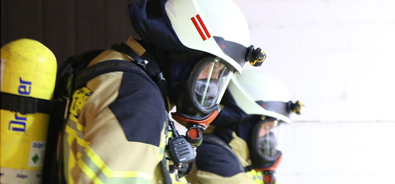 Sei-Dabei-Feuerwehr-Verbandsgemeinde-Asbach