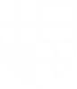 Logo_VG-Asbach