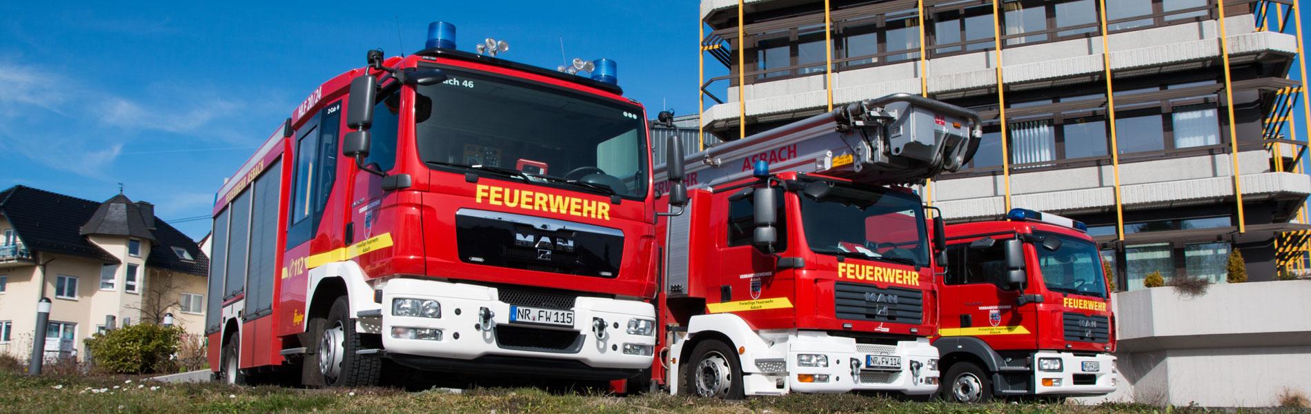 Feuerwehr-Asbach_Fahrzeuge_VG-Asbach