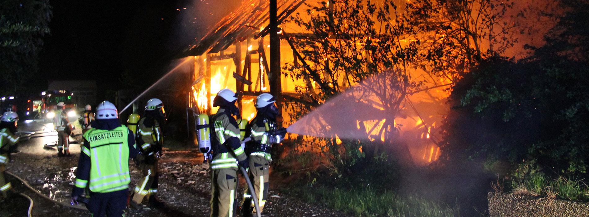 Feuerwehr-Windhagen_Einsatz_01_VG-Asbach