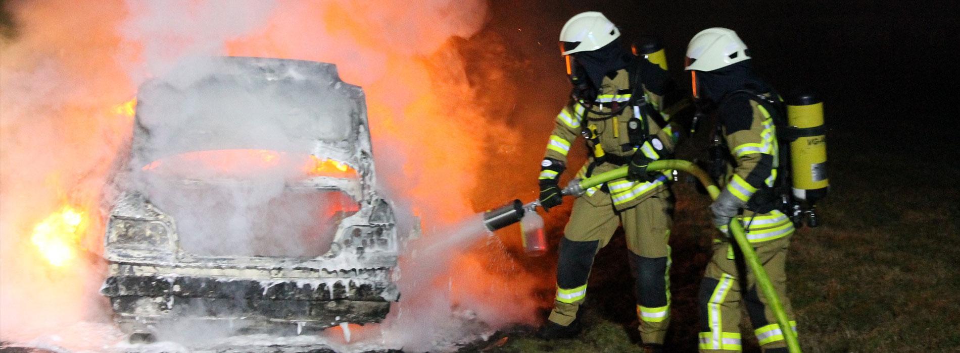 Feuerwehr-Windhagen_Einsatz_02_VG-Asbach.jpg