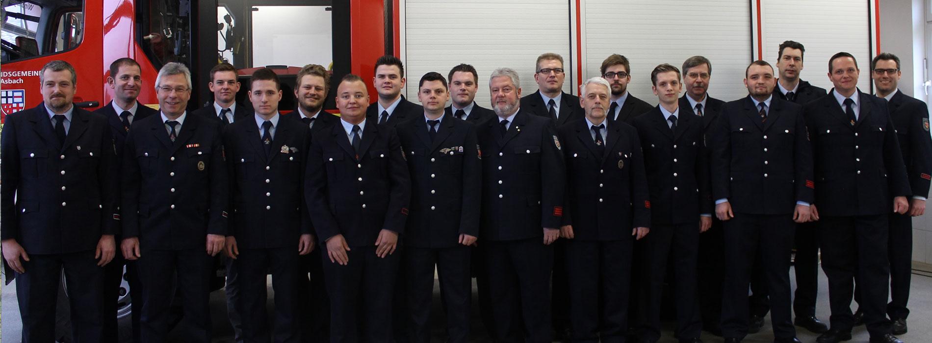 Feuerwehr-Windhagen_Mannschaft_VG-Asbach.jpg