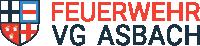 Logo_Fw-VG-Asbach