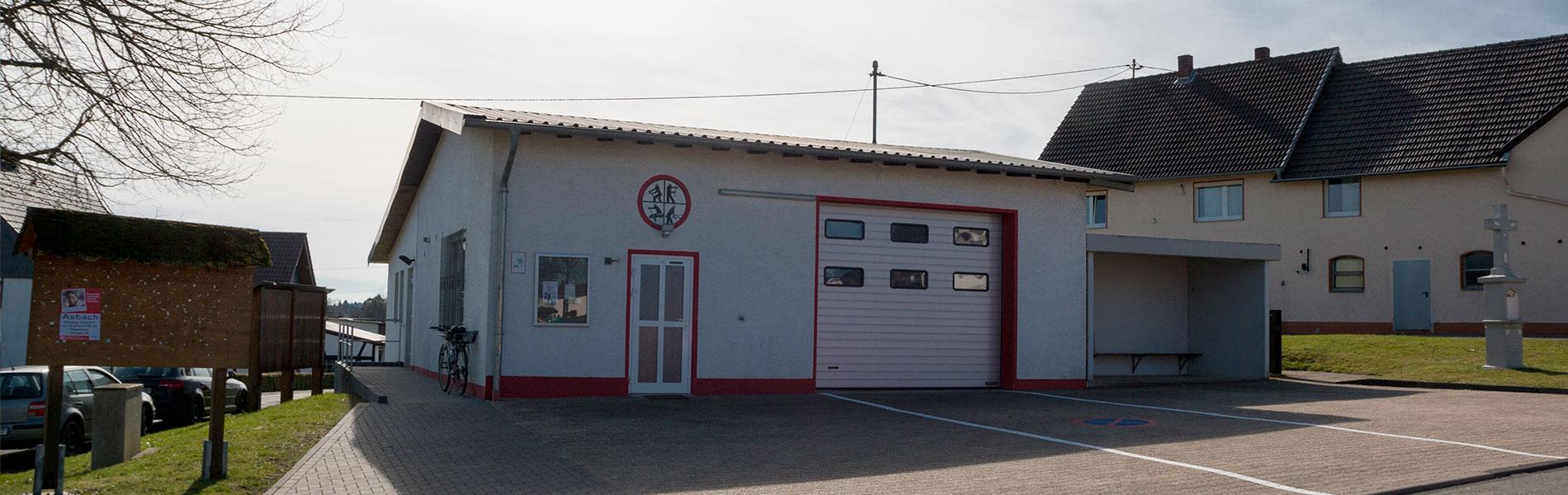 Feuerwehr-Altenhofen_Geraetehaus_VG-Asbach