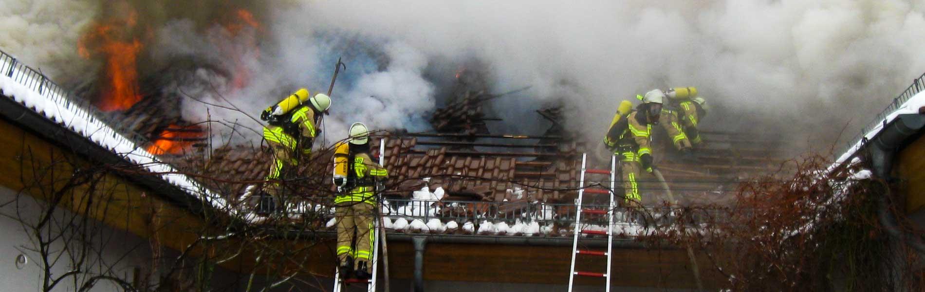Feuerwehr-Asbach_Einsatz_VG-Asbach
