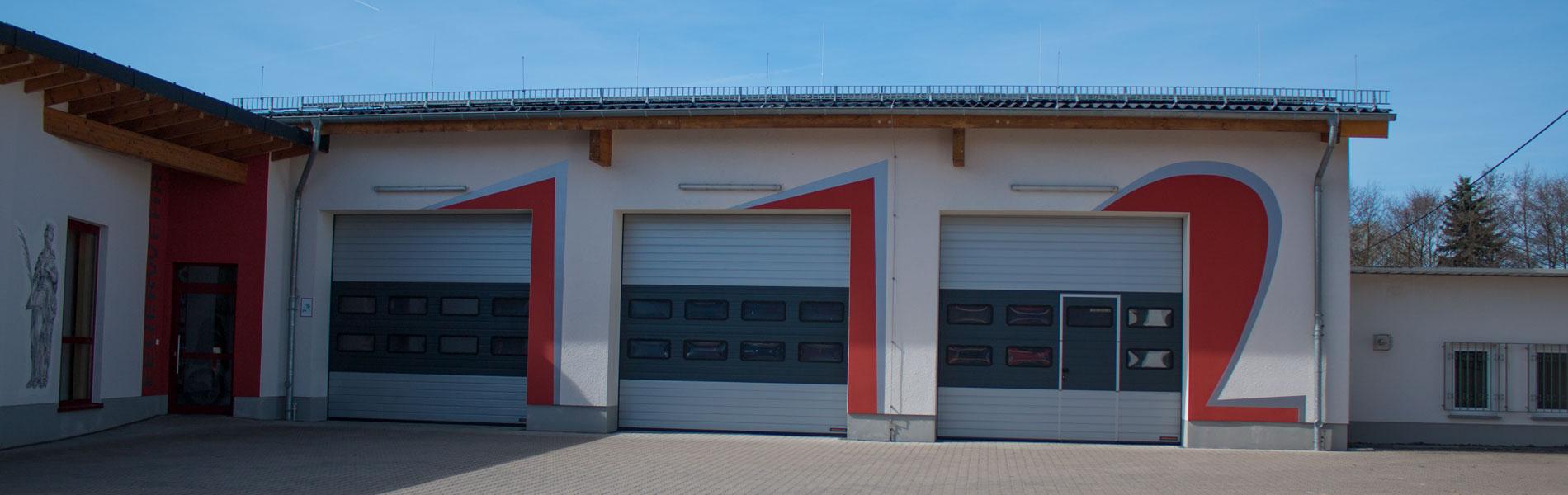 Feuerwehr-Buchholz_Gerätehaus_VG-Asbach