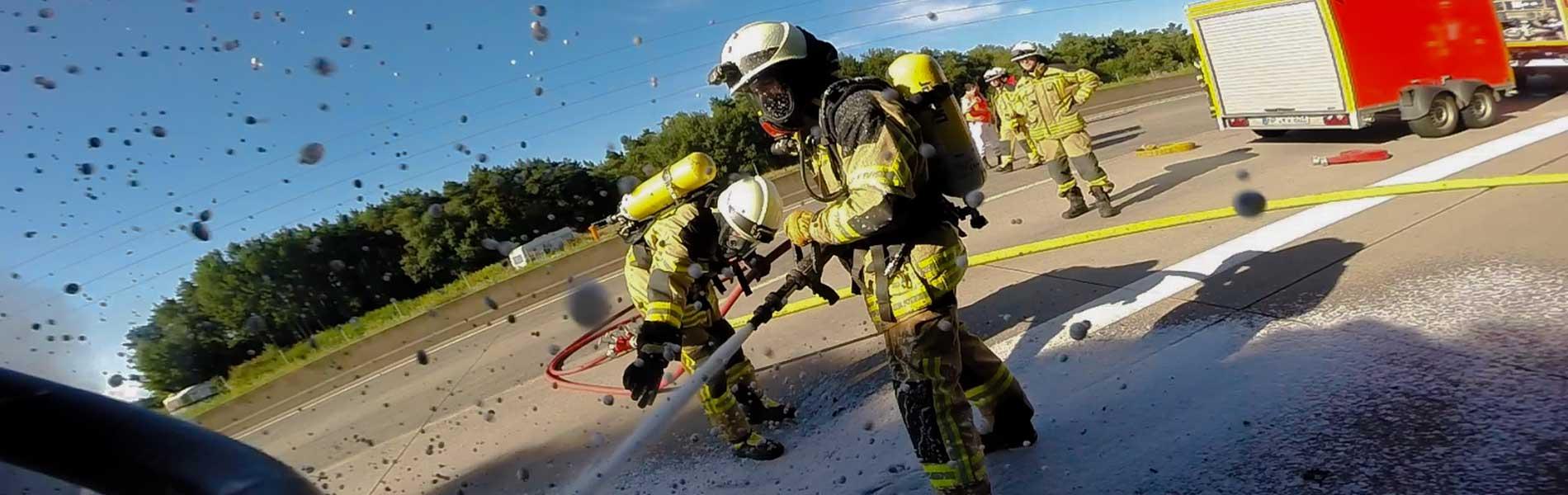 Feuerwehr-Etscheid_Einsätze_VG-Asbach