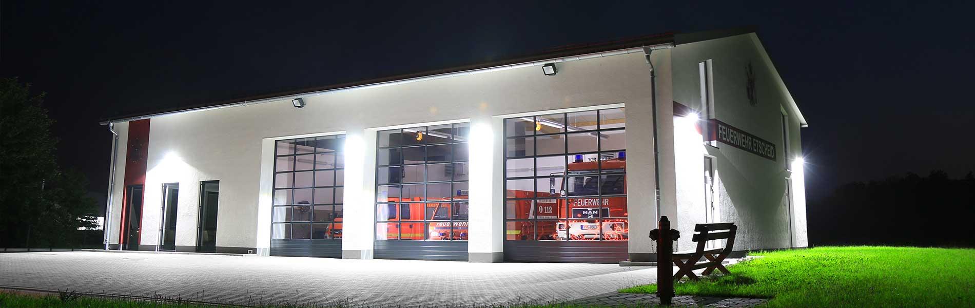 Feuerwehr-Etscheid_Gerätehaus_VG-Asbach