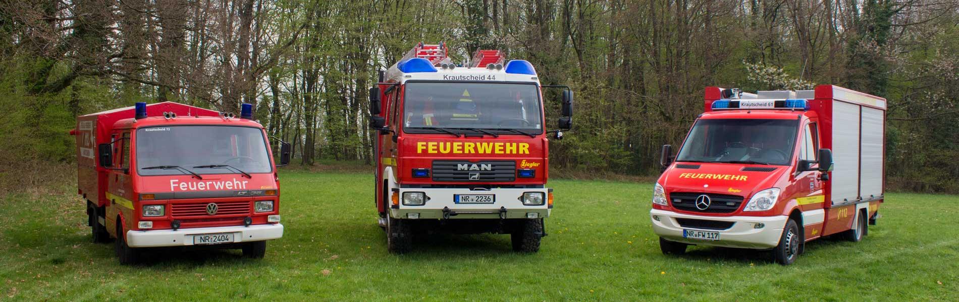 Feuerwehr-Krautscheid_Fahrzeuge_VG-Asbach