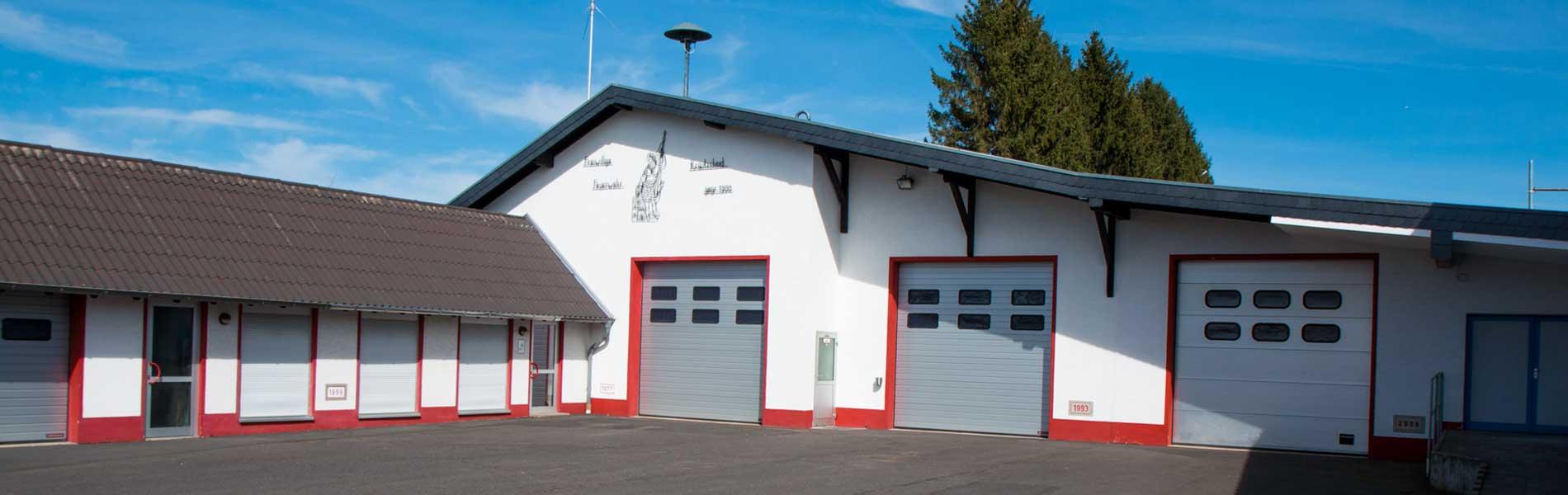 Feuerwehr-Krautscheid_Gerätehaus_VG-Asbach