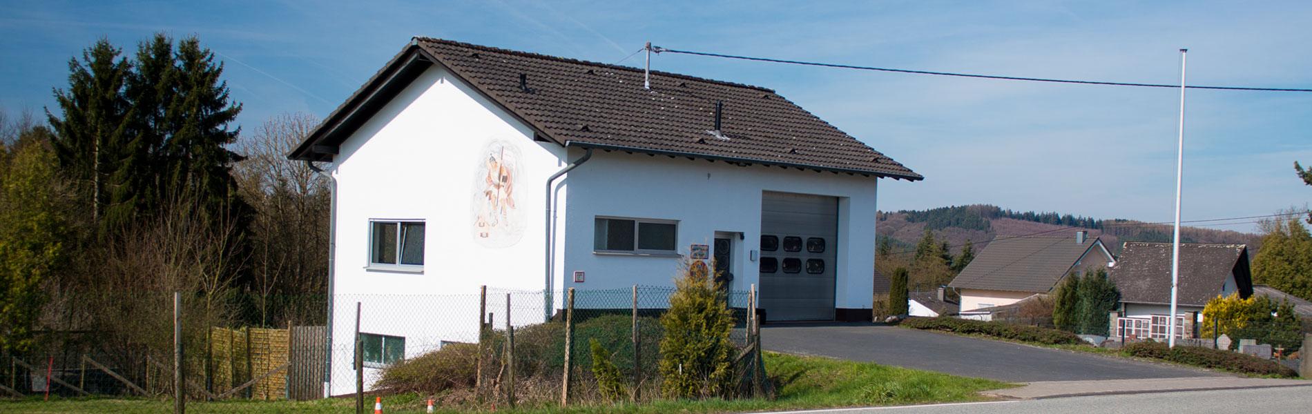 Feuerwehr-Strauscheid_Gerätehaus_VG-Asbach