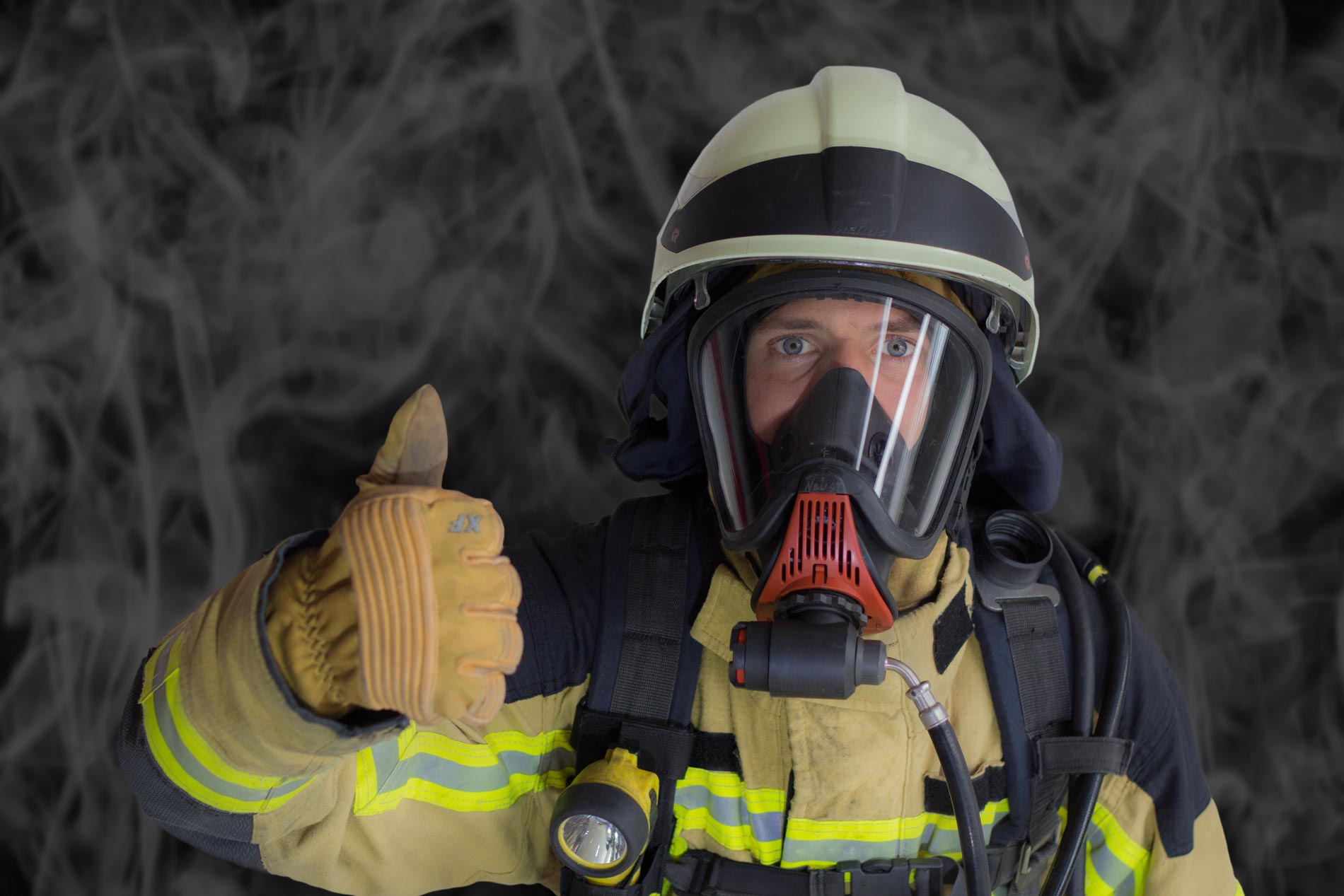 Feuerwehr-Verbandsgemeinde-Asbach