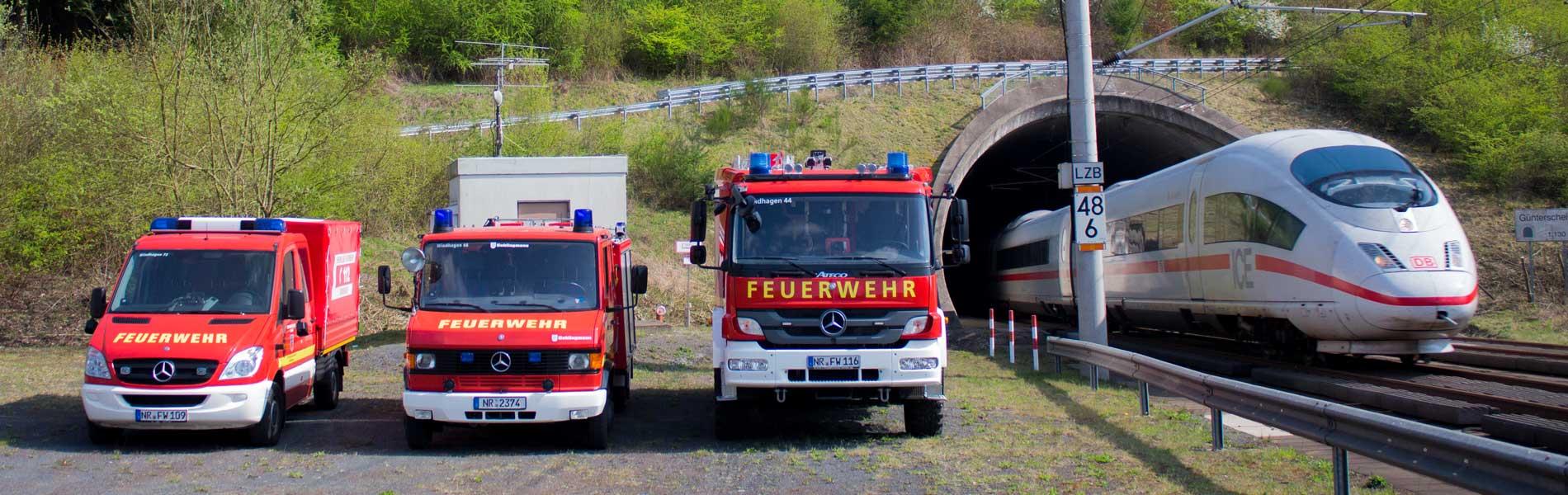 Feuerwehr-Windhagen_Fahrzeuge_VG-Asbach