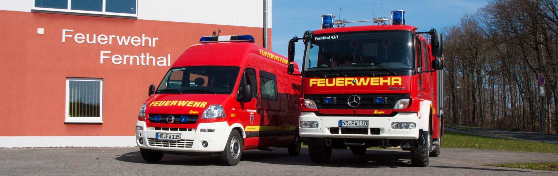 Feuewehr-Fernthal_Fahrzeuge_VG-Asbach